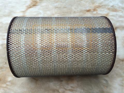 Air Filter (Mack Diesel and Multi-Fuel)