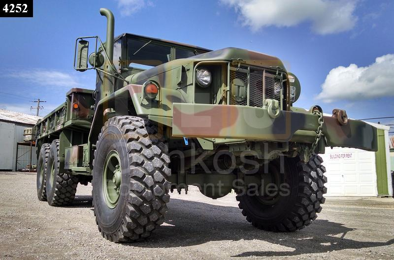 military trucks aircraft tugs for sale oshkosh equipment html autos weblog. Black Bedroom Furniture Sets. Home Design Ideas
