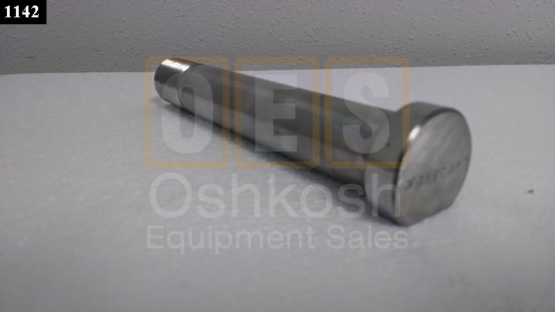 Wheel Stud Front (LH) - New Replacement