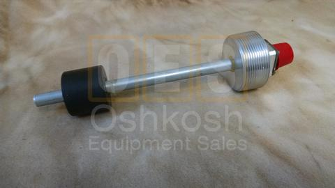Day Tank Low Fuel Float Switch