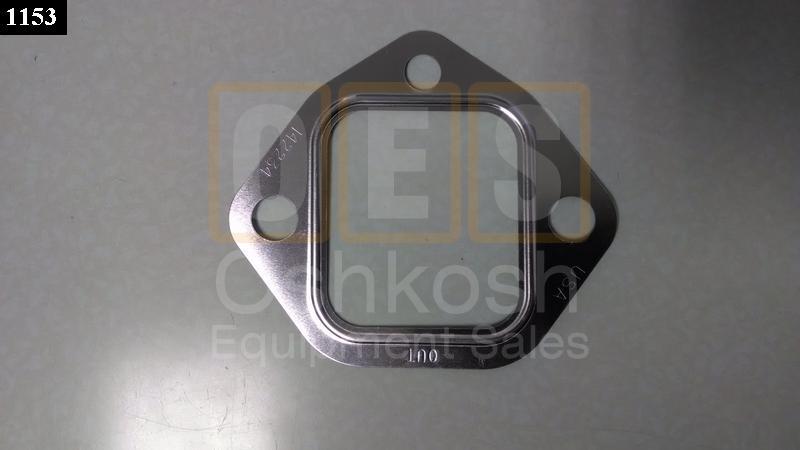 Exhaust Manifold Gasket (CUMMINS) - New Replacement