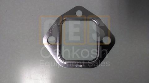 Exhaust Manifold Gasket (CUMMINS)