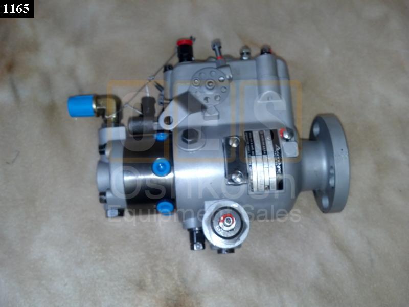 7 3 idi fuel filter parts 7 3 idi air cleaner