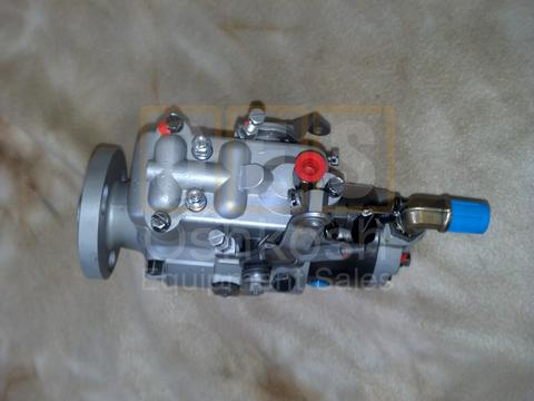 Stanadyne Roosa Master Fuel Injection Pump (Re-Built)