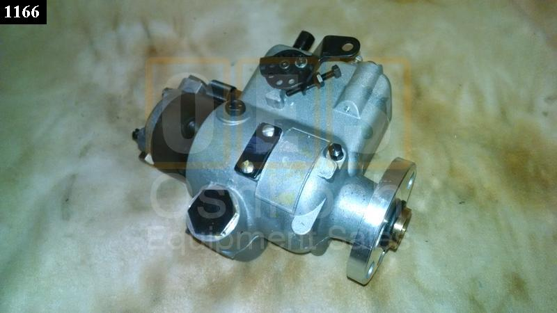 Stanadyne Roosa Master Fuel Injection Pump - New Replacement