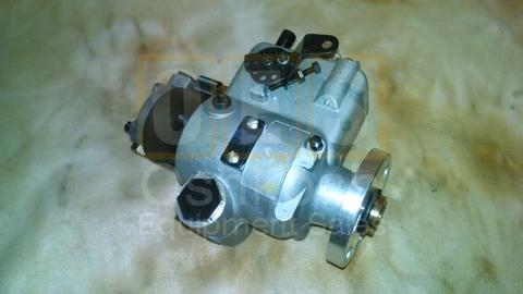 Stanadyne Roosa Master Fuel Injection Pump