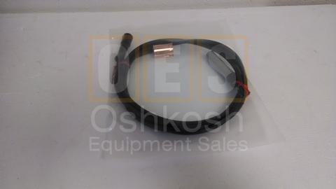 ABS Brake Wheel Sensor