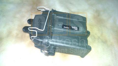 ABS Brake ECU (ECM) Electronic Control Unit