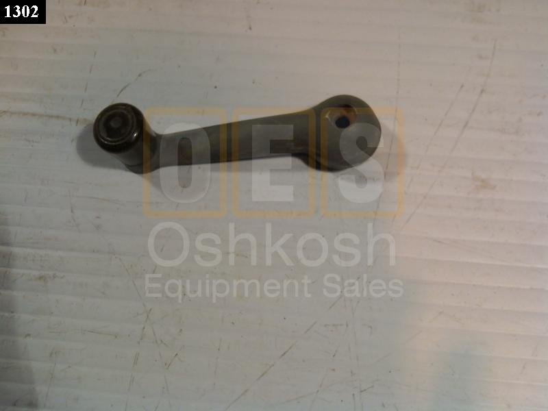 Window Crank Handle - Used Serviceable