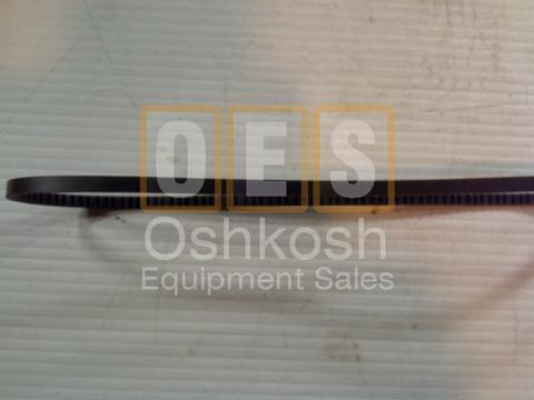 Fan/Alternator/Power Steering Belt (Single)