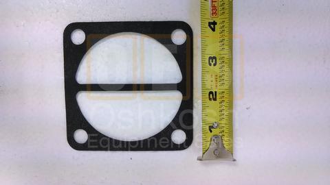Oil Cooler Gasket (Upper)