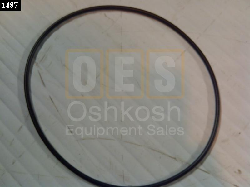 Replacement Composite Tail light O-Ring Seal - NOS
