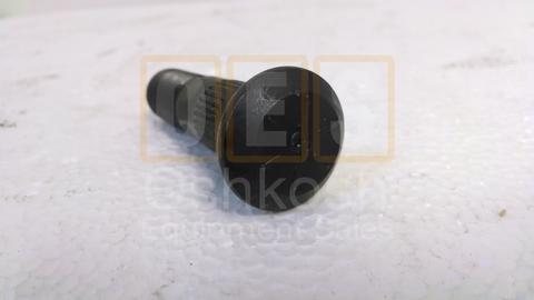 Wheel Stud, 5 Ton M939A2 (LH)