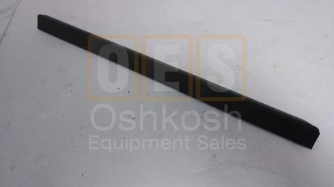 Windshield Frame to Door Glass Seal (LH)