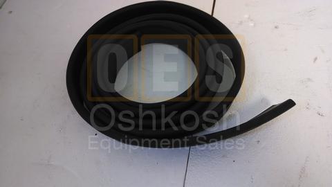 Door Frame Seal Bottom