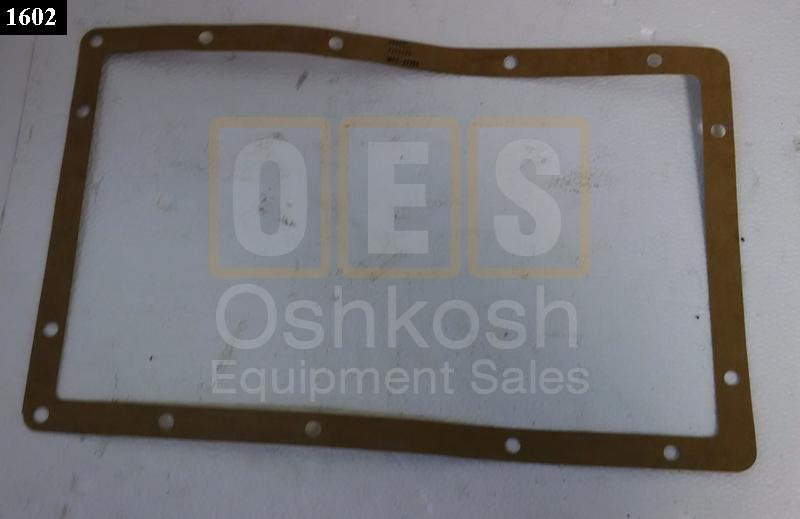 Transmission Gear Shift Housing Gasket - New Replacement