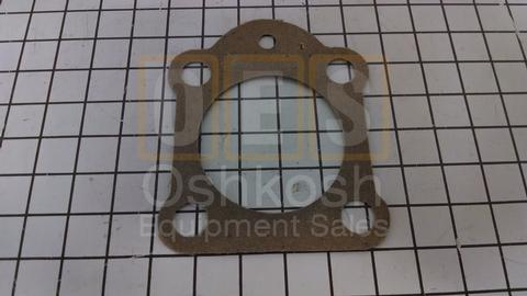 Thermostat Gasket and Cover Gasket