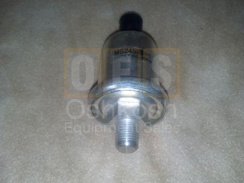 Oil Pressure Sending Unit (60PSI)