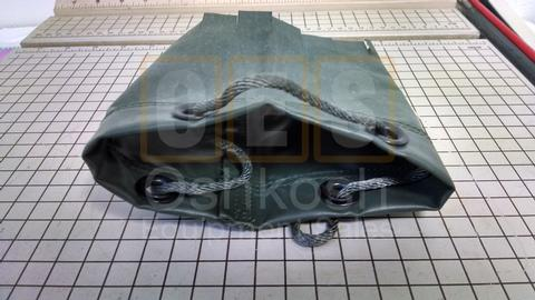 Generator Load Cable Weather Sleeve Boot
