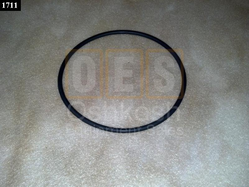 Oil Cooler O-Ring - New Replacement