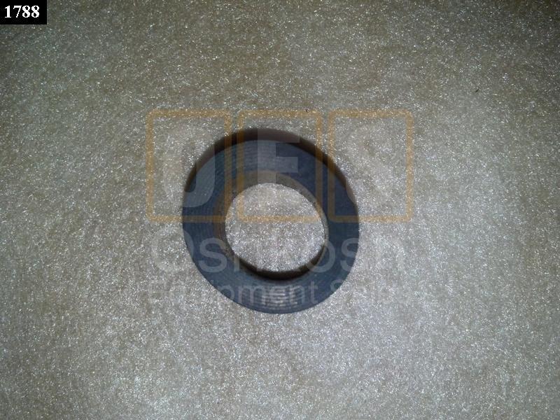 CTIS Wheel valve Air Tube Connecting Compression Sleeve - NOS