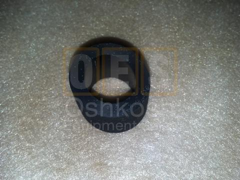 CTIS Wheel valve Air Tube Connecting Compression Sleeve