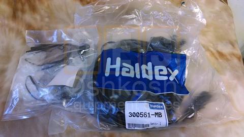 ABS Brake Wiring Harness with Dash Light Kit