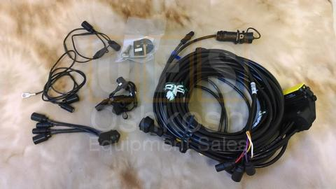 1791_sm electrical parts oshkosh equipment m1009 wiring harness at bakdesigns.co