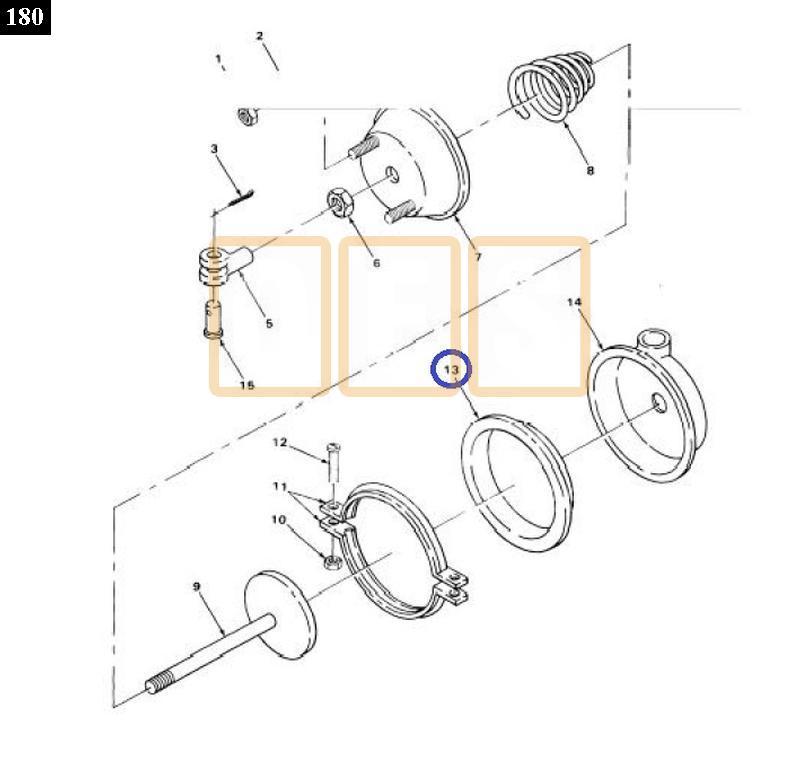oshkosh trucks parts wiring diagram and fuse box