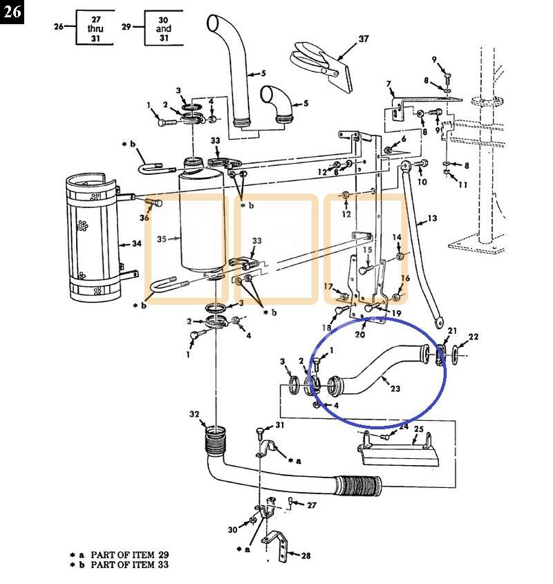 takeuchi tl130 engine wiring schematic takeuchi tl140