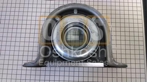 Drive Shaft Center Support Bearing Assembly