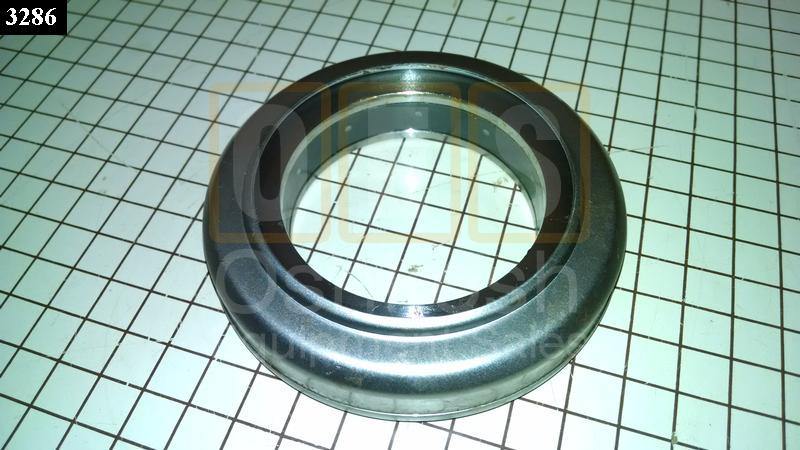 Clutch Throw-Out Bearing - New Replacement