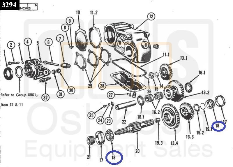 m38 jeep engine m38 wiring diagram free