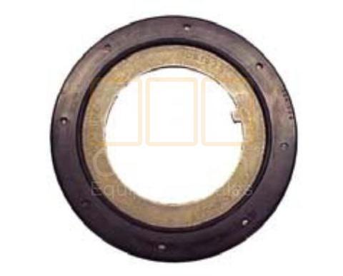 Outer Wheel Oil Seal