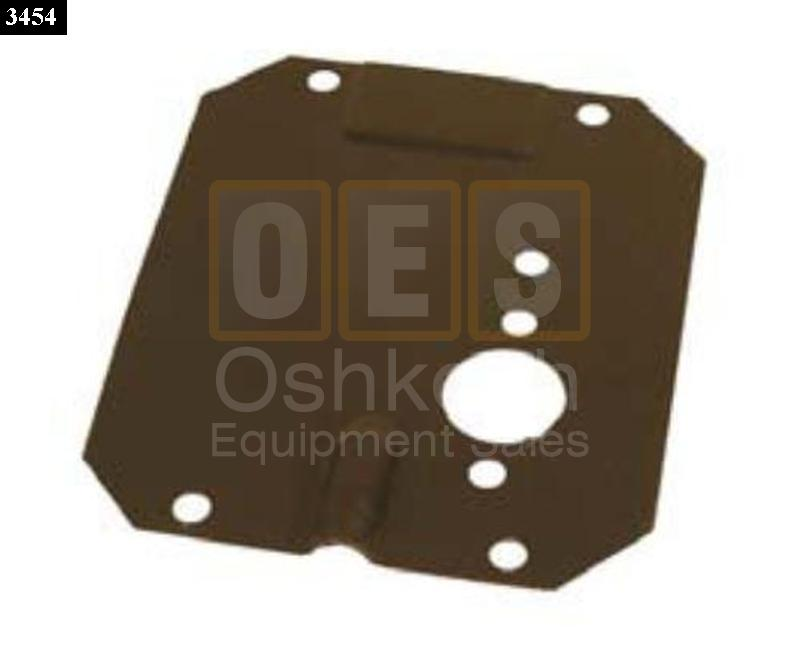 dimmer switch mounting cover plate oshkosh equipment. Black Bedroom Furniture Sets. Home Design Ideas