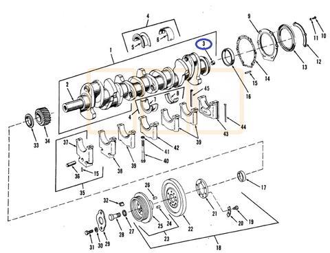 international 234 tractor wiring diagram circuit diagram farmall m starter diagram farmall m hydraulic diagram