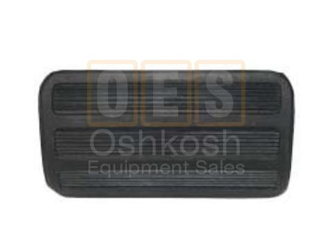 Pedal Rubber Pad