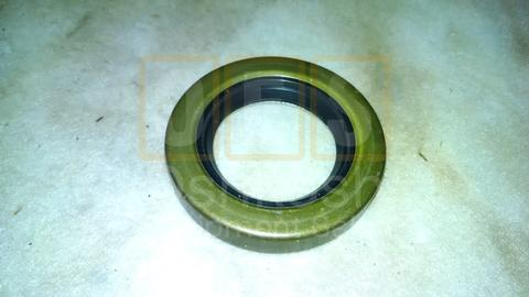 Front Inner Axle Oil Seal