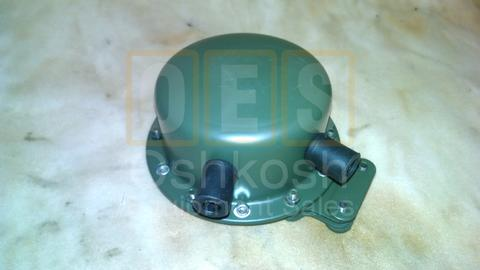 24 Volt Electric Horn