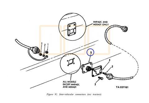 dc 12 volt reversible motor wiring diagram with 12v Horn Relay Wiring Diagram on 24 Volt Relay Wiring Diagrams further 12 Volt Winch Solenoid Wiring Diagram besides 12 Volt Winch Solenoid Wiring Diagram also Baldor Dc Motor Wiring Diagram moreover 12v Horn Relay Wiring Diagram.