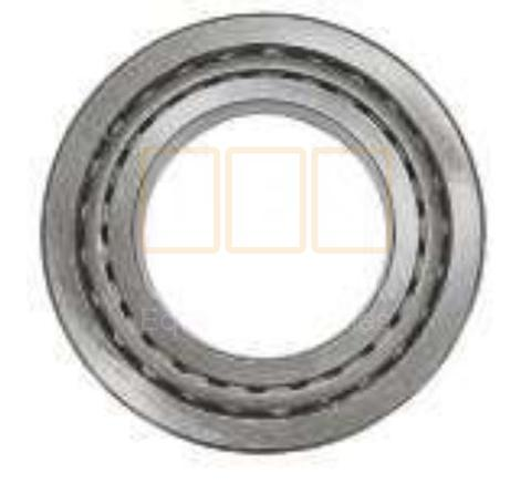 Outer Wheel Bearing and Race