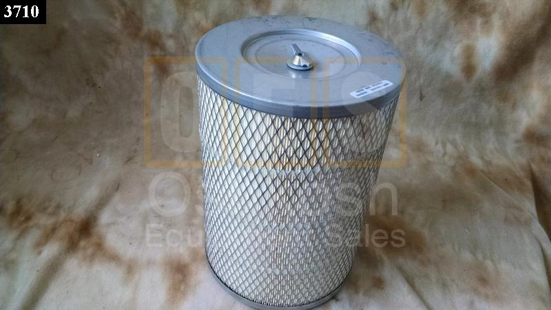 Air Filter Element - New Replacement