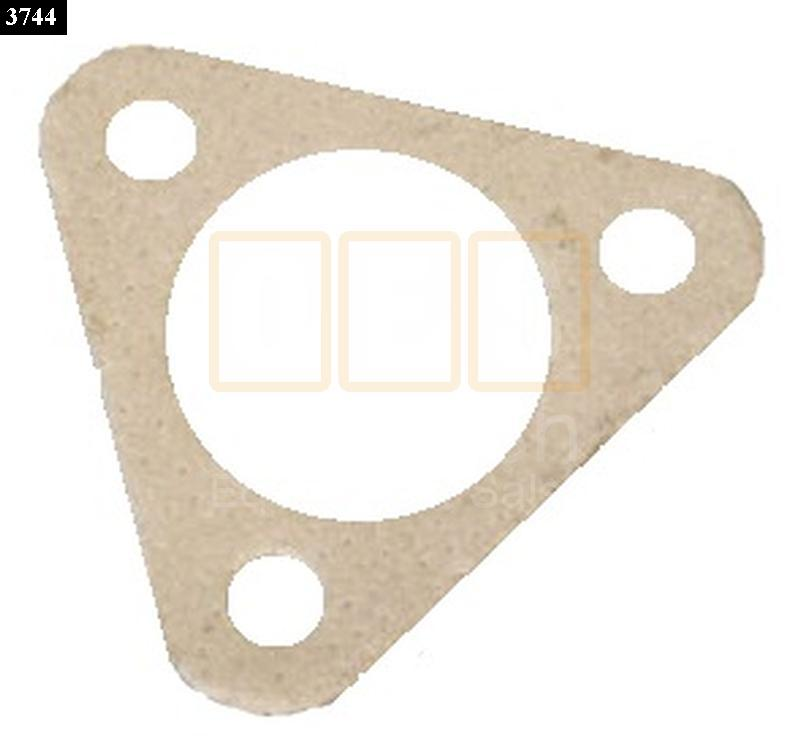 Exhaust Pipe Gasket - New Replacement