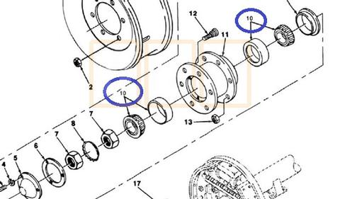 M Trailer Wiring Diagram on