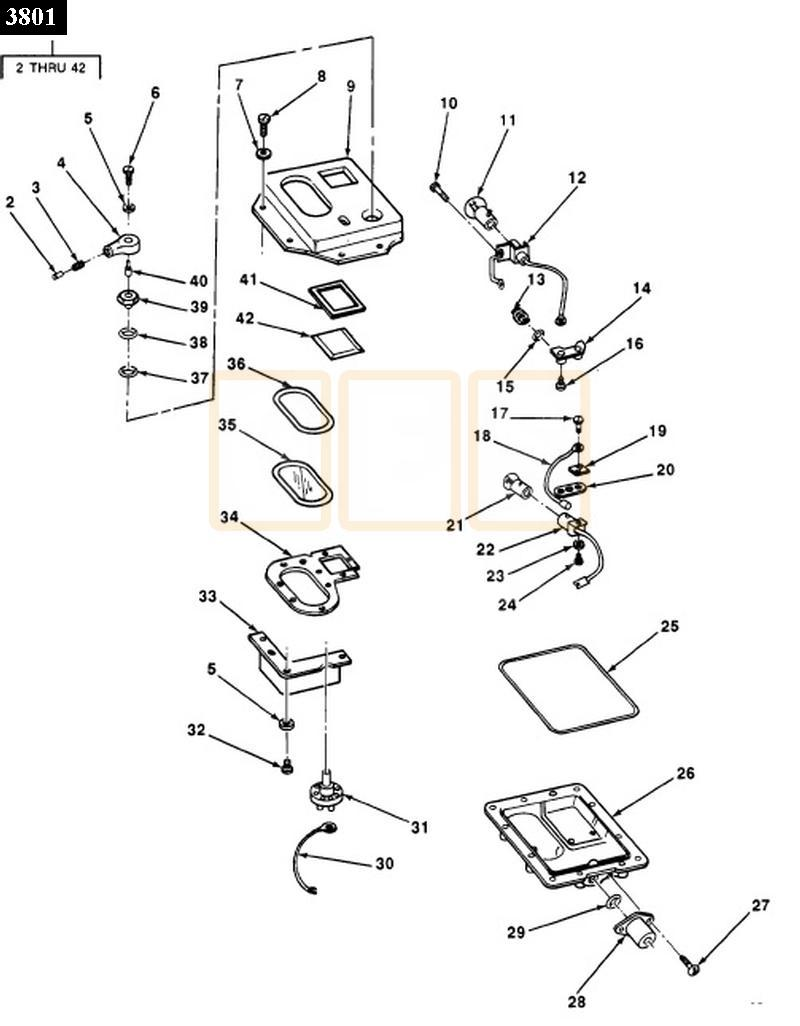 wiring diagram for 1987 suzuki samurai  suzuki  auto