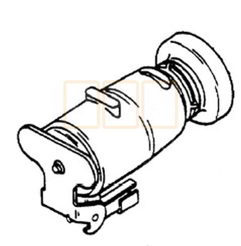 Httpdiagrama Del Motor Viddyup Comjazz B Wiring Always 1 0