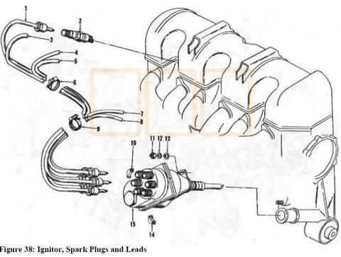 aircraft engine ignition system 1 2 aircraft hydraulics