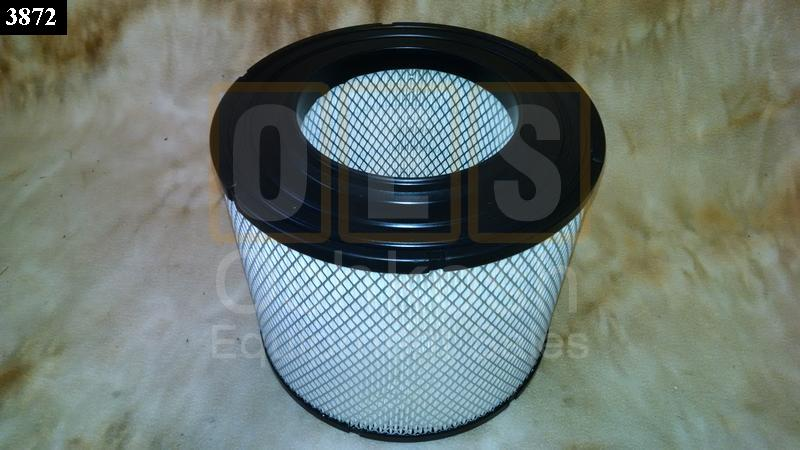 M35 Air Filter - New Replacement