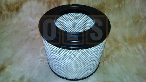 M35 Air Filter