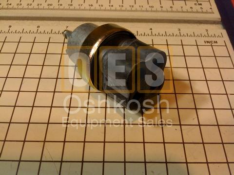 Electrical Parts - Oshkosh Equipment on